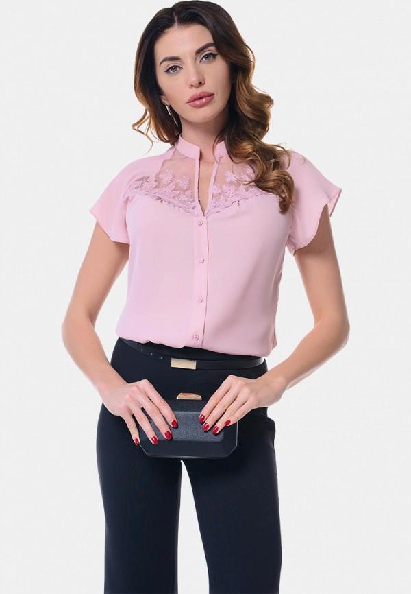 Блуза Genevie Genevie MP002XW1CQKW блуза genevie genevie mp002xw1cqkz