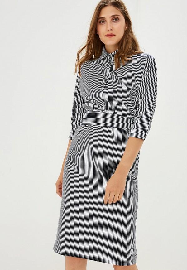 Платье Zerkala Zerkala MP002XW1CRPQ платье zerkala zerkala mp002xw1agr8