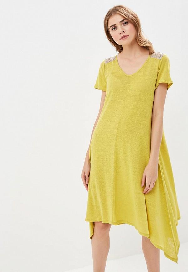 цена Платье Milliner Milliner MP002XW1CRR7