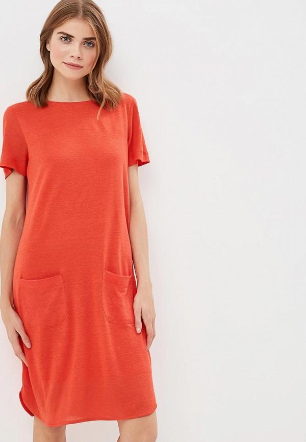 цена Платье Milliner Milliner MP002XW1CRRP онлайн в 2017 году