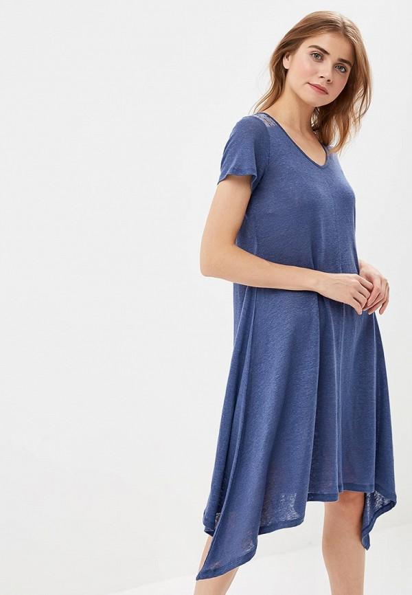 цена Платье Milliner Milliner MP002XW1CRRR онлайн в 2017 году