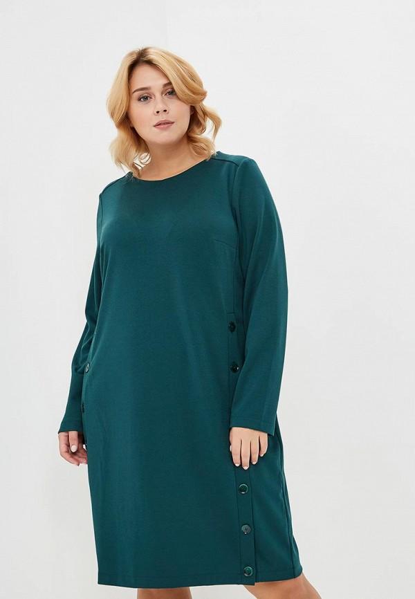 Платье JP JP MP002XW1CRS0 jp 156 2 фигурка слон pavone 829196