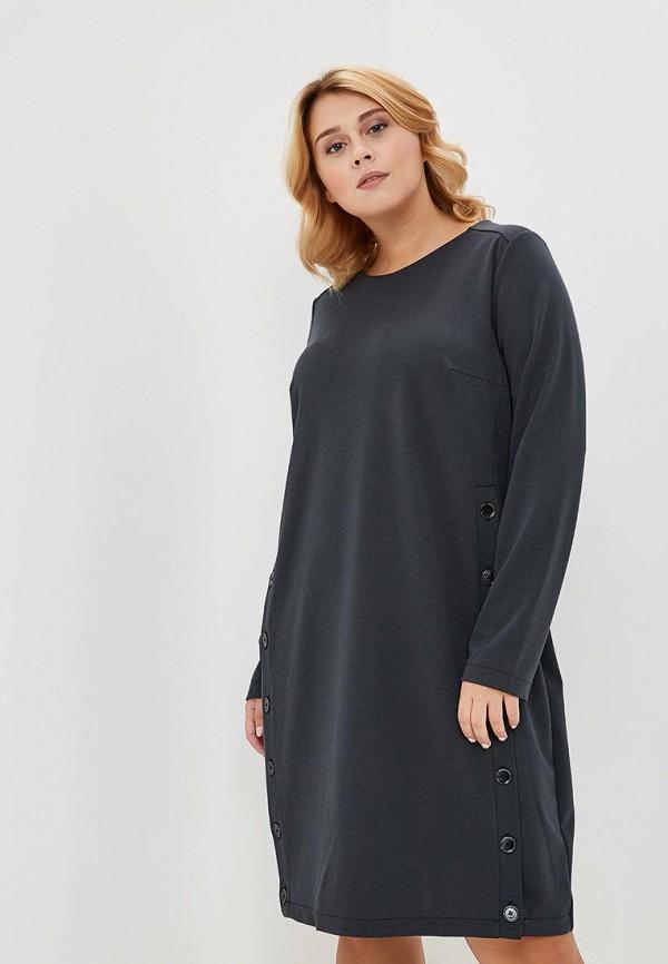 Платье JP JP MP002XW1CRS3 jp 158 11 копилка мишка pavone 956131