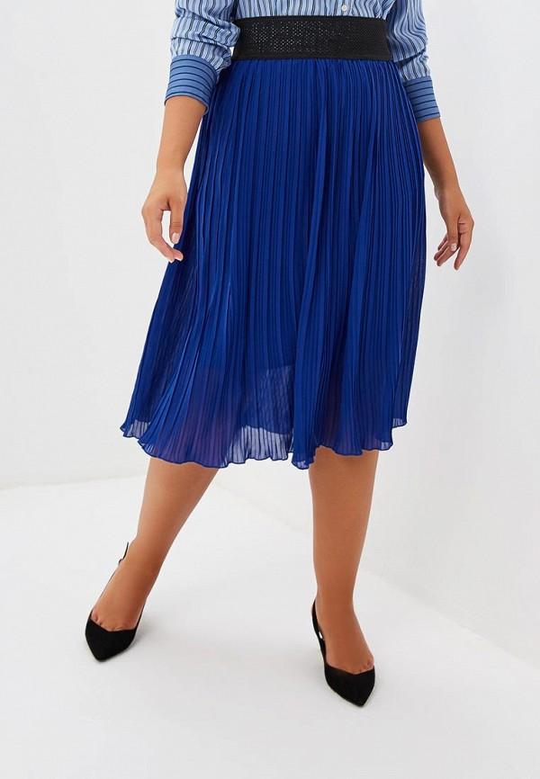 Плиссированные юбки PreWoman