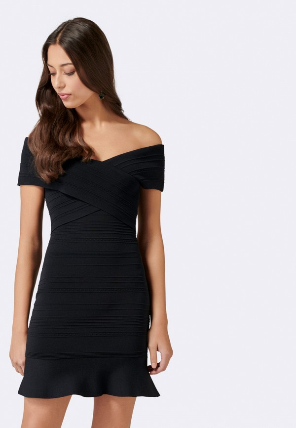 Платье Forever New Forever New MP002XW1CRZX