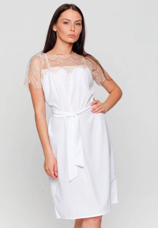 Платье Karree Karree MP002XW1CS1G платье karree karree mp002xw1gk0o