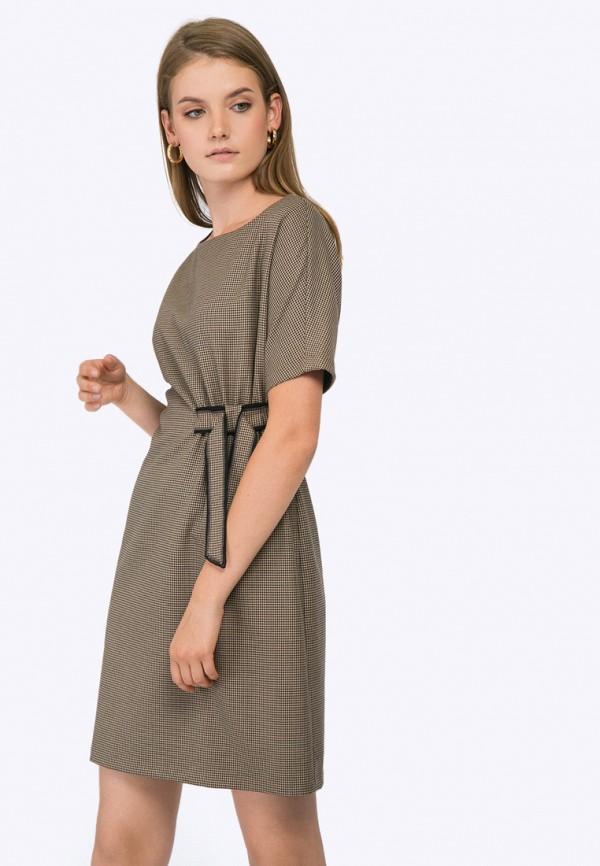 Платье Emka Emka MP002XW1CS3G