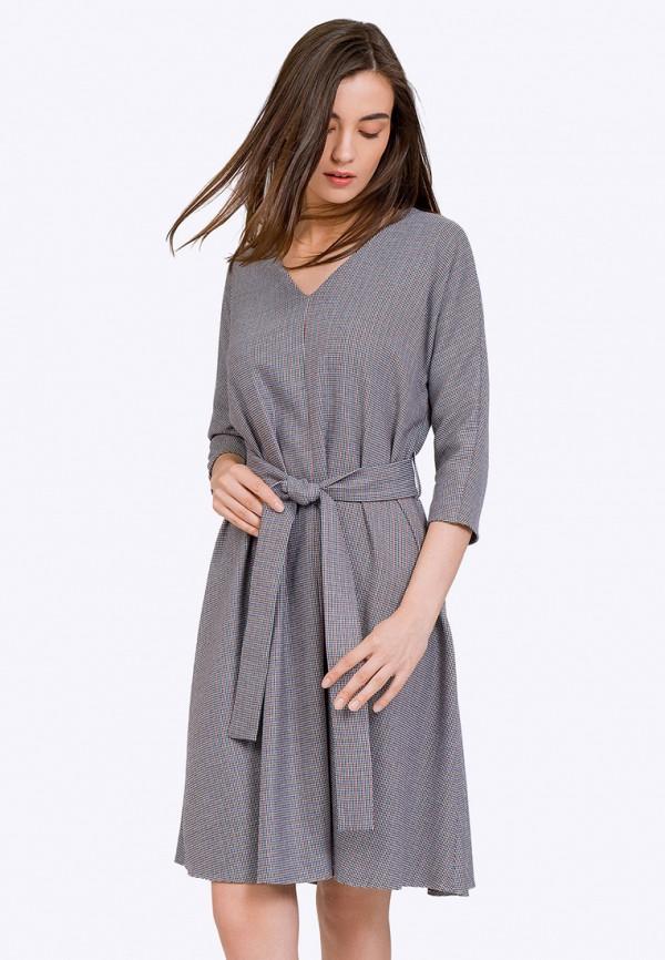 Платье Emka Emka MP002XW1CS3P