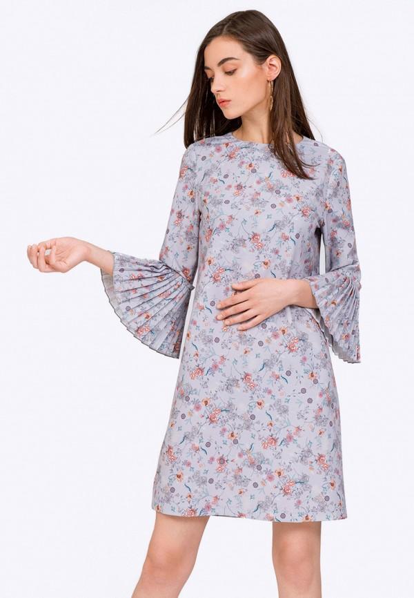 Платье Emka Emka MP002XW1CS3Q