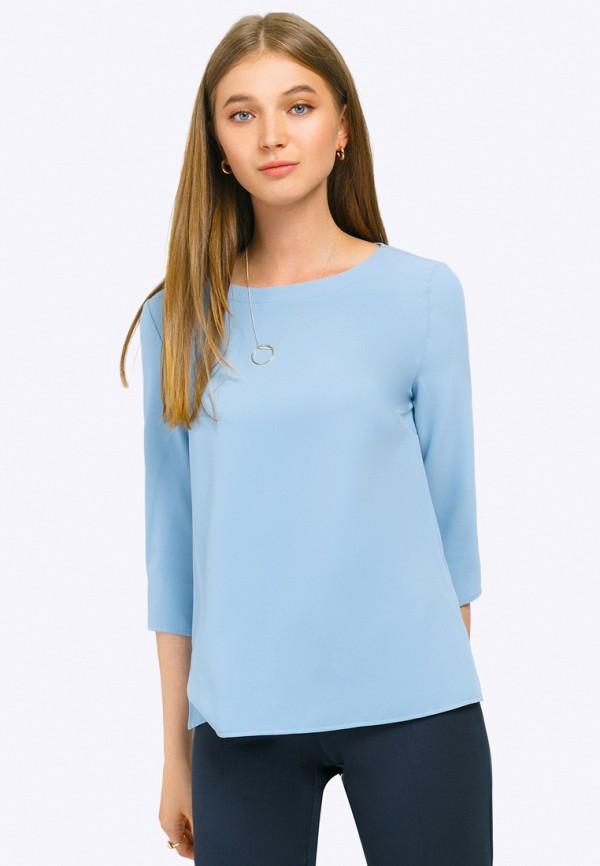 Блуза Emka Emka MP002XW1CS4G блуза emka emka mp002xw13w0s