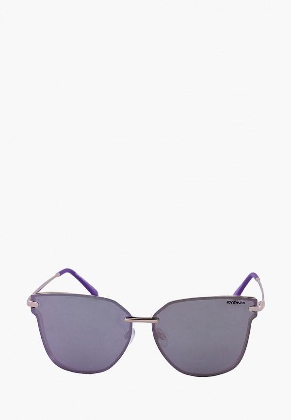Круглые очки Exenza