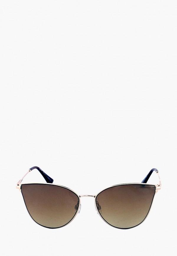 Очки солнцезащитные Exenza Exenza MP002XW1CS65 солнцезащитные очки exenza g01 monza