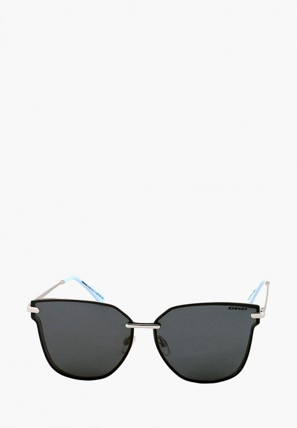 Очки солнцезащитные Exenza Exenza MP002XW1CS66 солнцезащитные очки exenza g01 monza