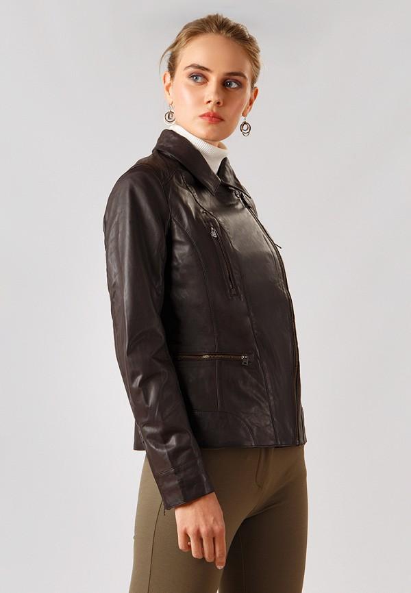 жизни актриса интересные кожаные куртки необычного покроя фото группе покрывал относятся