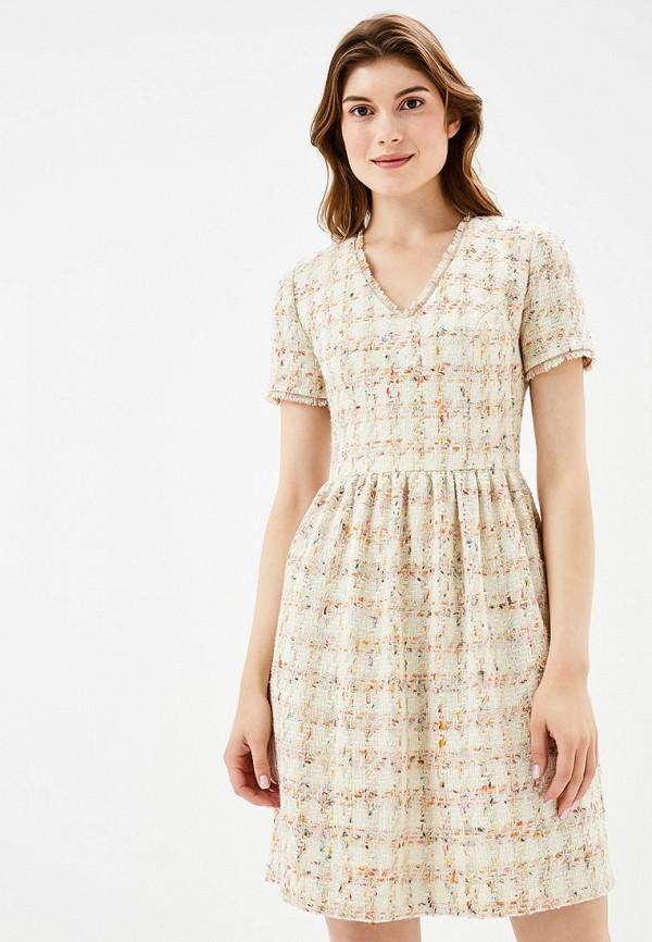 Платье Laroom Laroom MP002XW1CSAZ цена