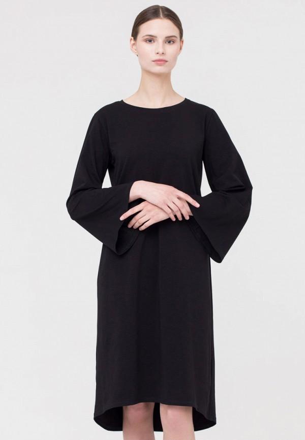 Платье Mariashi