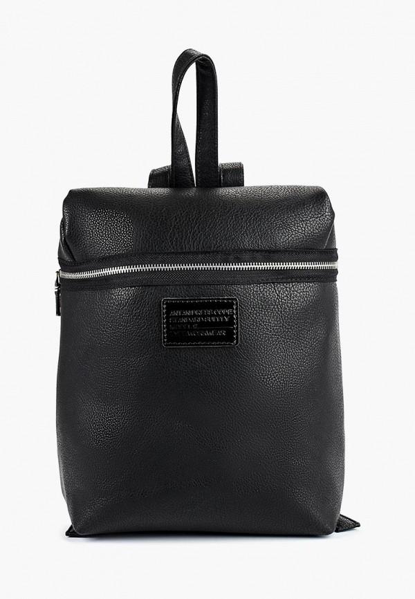 Рюкзак Antan Antan MP002XW1CSH6 цена и фото