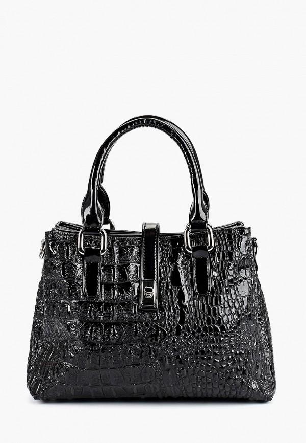 Сумка Antan Antan MP002XW1CSH7 сумка antan венеция цвет черный 3 37