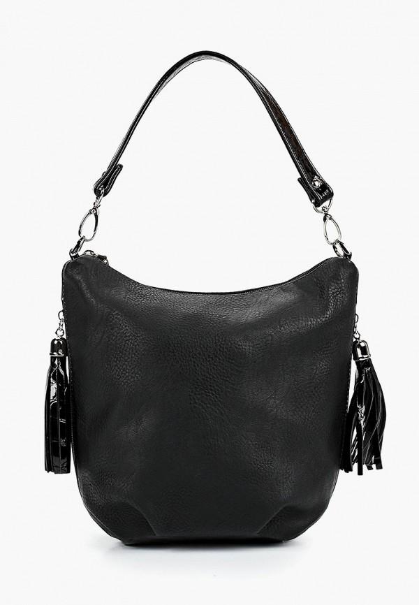 Сумка Antan Antan MP002XW1CSH9 сумка antan венеция цвет черный 3 37