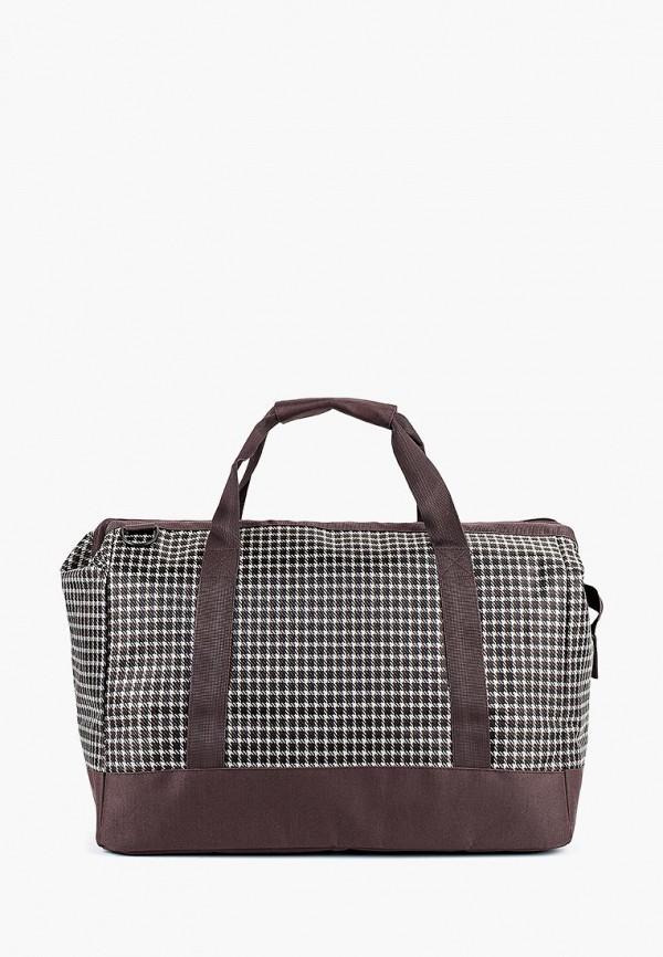 Сумка дорожная Antan Antan MP002XW1CSKF сумка дорожная antan цвет коричневый 2 137 в