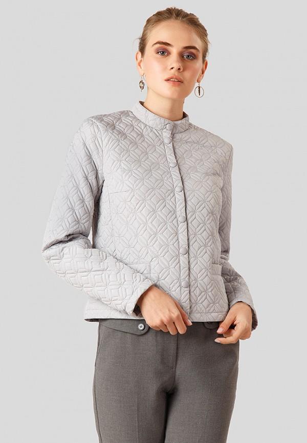 Куртка утепленная Finn Flare Finn Flare MP002XW1CSMT