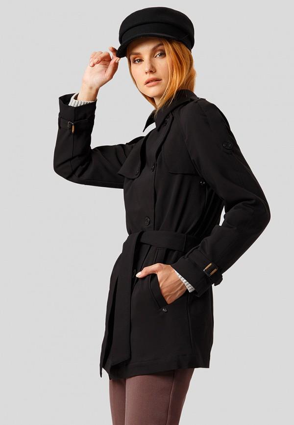 Куртка утепленная Finn Flare Finn Flare MP002XW1CSMY цена 2017
