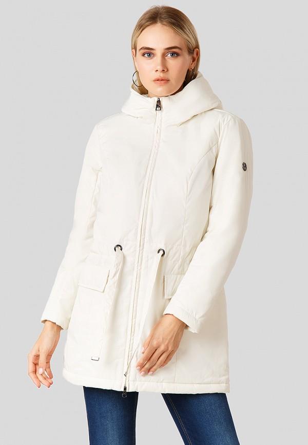 Демисезонные куртки Finn Flare
