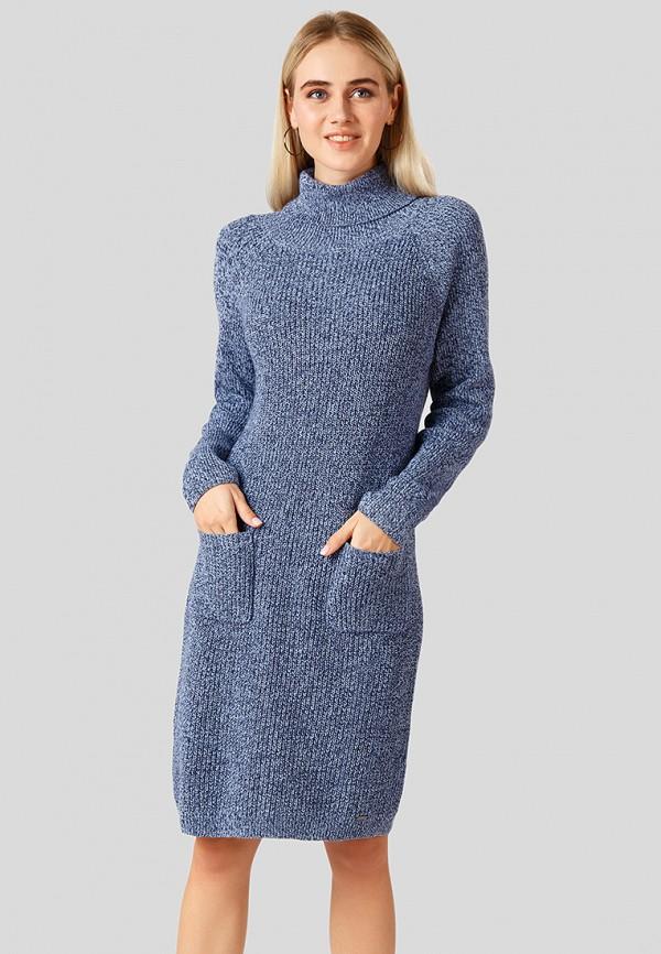 Платье Finn Flare Finn Flare MP002XW1CSOV платье finn flare finn flare mp002xw15kx8