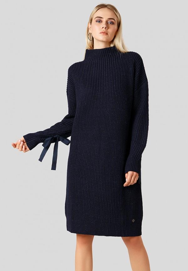 Платье Finn Flare Finn Flare MP002XW1CSOY платье finn flare finn flare mp002xw13st6