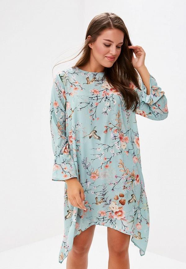 Платье LC Waikiki LC Waikiki MP002XW1CSR1 блуза lc waikiki lc waikiki mp002xw18yop