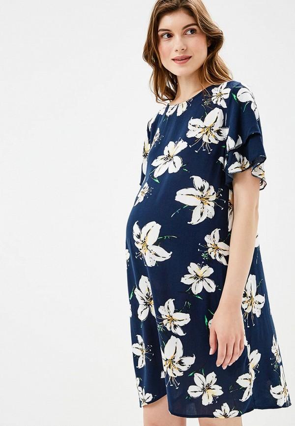 Платье LC Waikiki LC Waikiki MP002XW1CSU2 цена