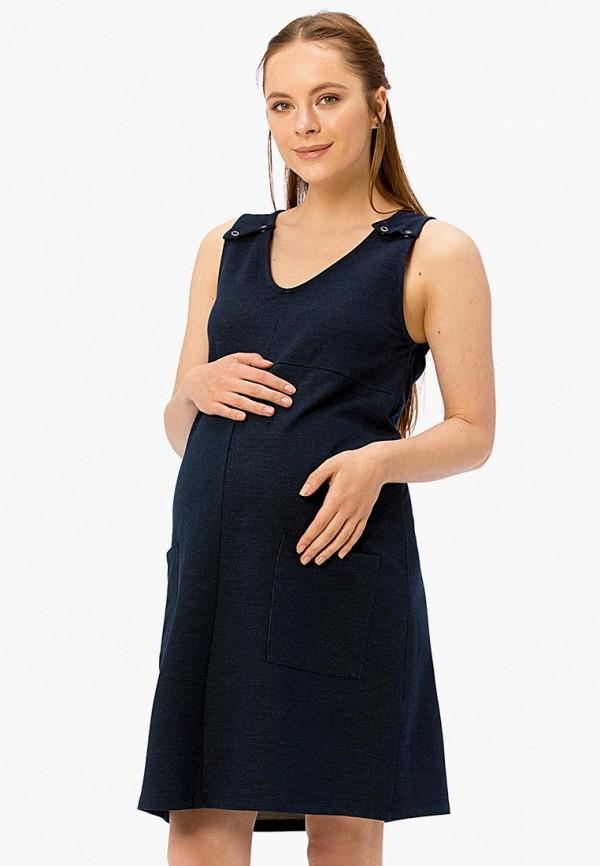 Платье LC Waikiki LC Waikiki MP002XW1CSWP блуза lc waikiki lc waikiki mp002xw18yop