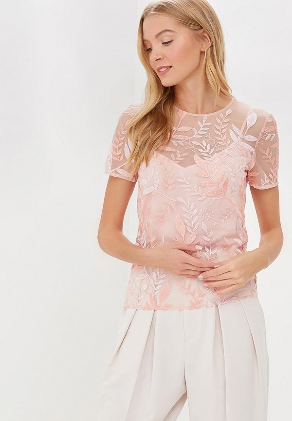 Блуза Ksenia Knyazeva Ksenia Knyazeva MP002XW1CSZR платье a a awesome apparel by ksenia avakyan a a awesome apparel by ksenia avakyan mp002xw1h4zn
