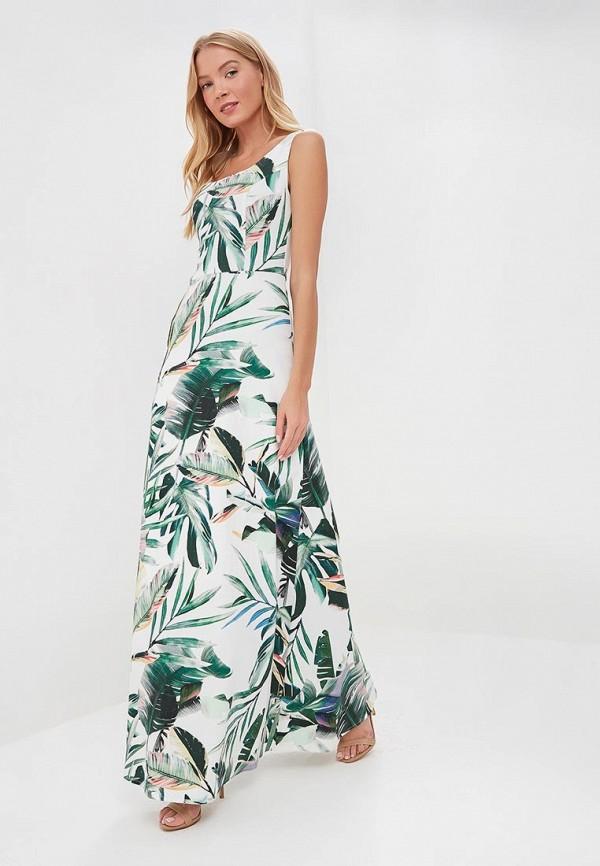 Платье Ksenia Knyazeva Ksenia Knyazeva MP002XW1CSZW цена 2017