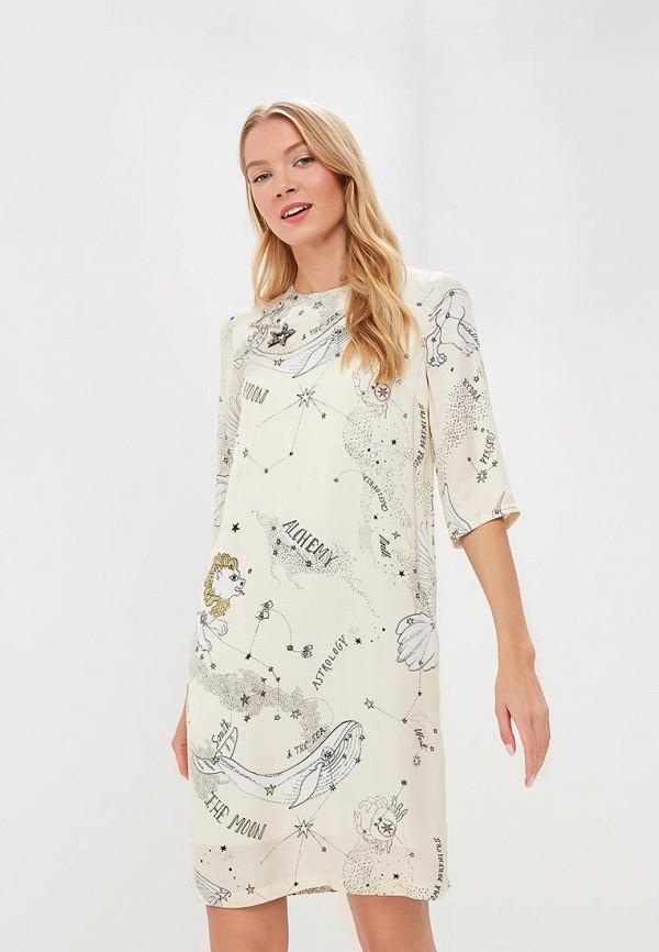 Платье Ksenia Knyazeva Ksenia Knyazeva MP002XW1CSZX платье a a awesome apparel by ksenia avakyan a a awesome apparel by ksenia avakyan mp002xw1h4zn