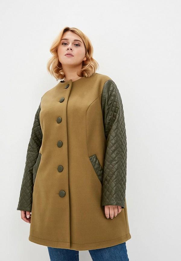 Пальто JP JP MP002XW1CT2K