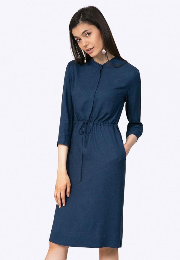 Платье Emka Emka MP002XW1CT6R