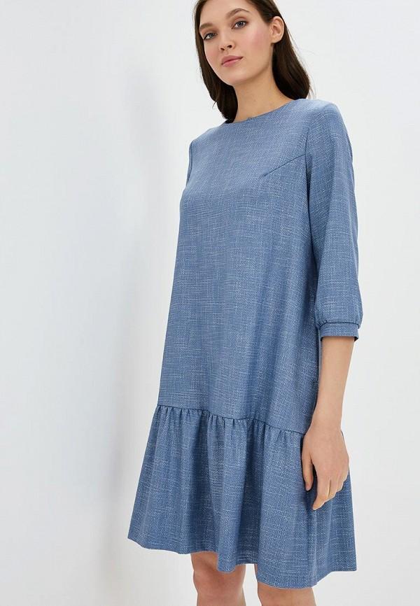Платье Akimbo Akimbo MP002XW1CT7K платье akimbo akimbo mp002xw1h3kt
