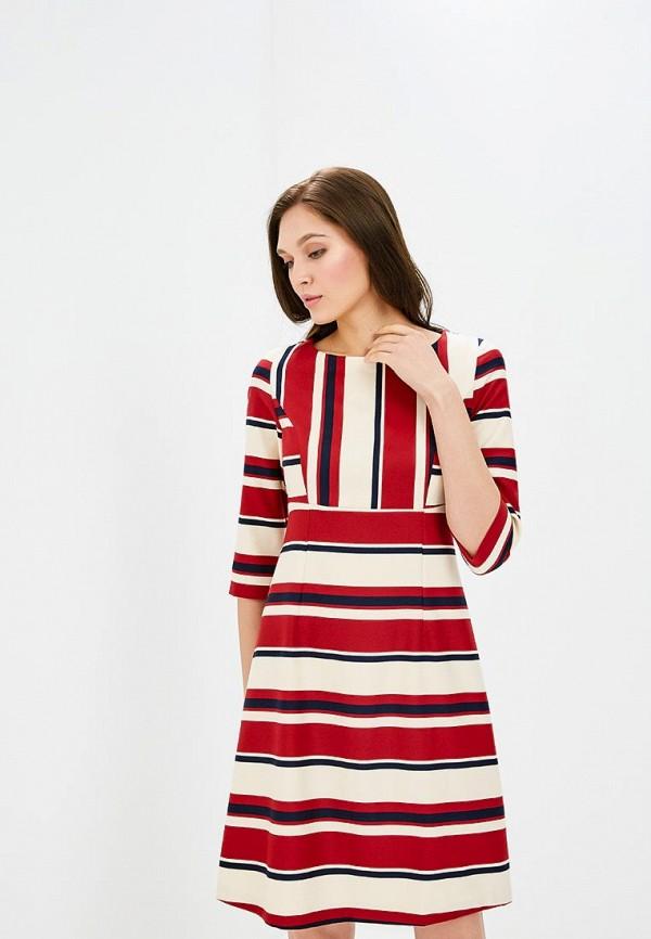 Платье Akimbo Akimbo MP002XW1CT7T цена 2017