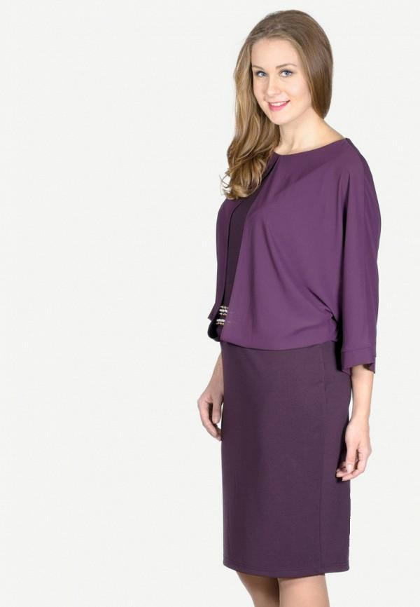 где купить Платье Северная лагуна Северная лагуна MP002XW1CTAD по лучшей цене