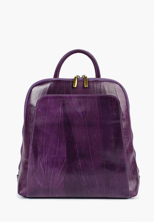 Купить Рюкзак Alexander Tsiselsky, MP002XW1CTB5, фиолетовый, Осень-зима 2018/2019
