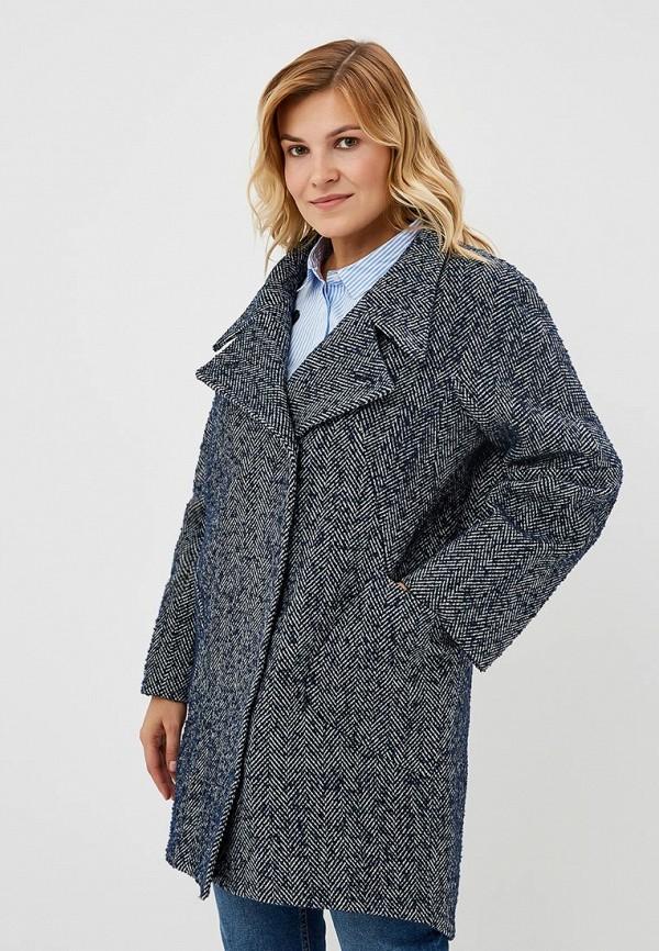 Пальто KR KR MP002XW1CTBG стамеска kirschen kr 1002022