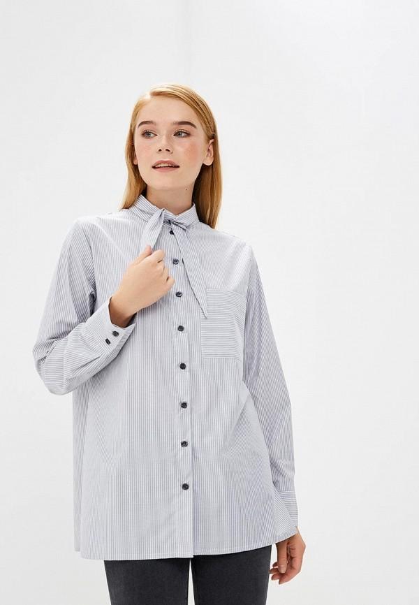 Блуза Vera Nicco Vera Nicco MP002XW1CTCB блуза vera nicco vera nicco mp002xw1ctcb