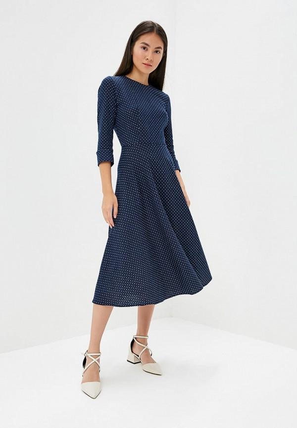 Платье Maison de la Robe Maison de la Robe MP002XW1CTD4