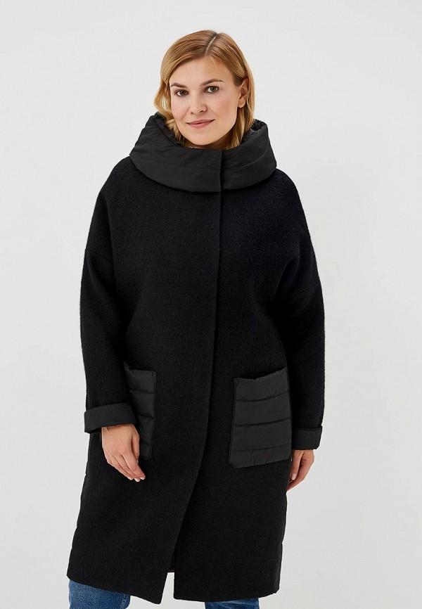 Пальто KR KR MP002XW1CTD8 koruda kr tk99