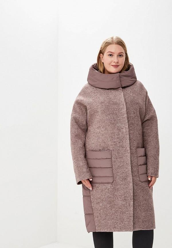 Пальто KR KR MP002XW1CTDS стамеска kirschen kr 1002030