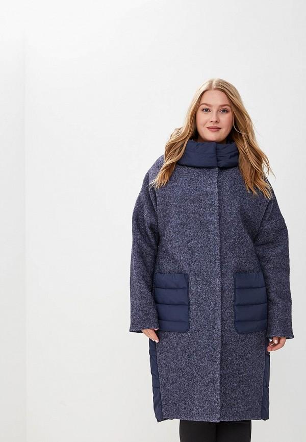 Пальто KR KR MP002XW1CTEB стамеска kirschen kr 1002022