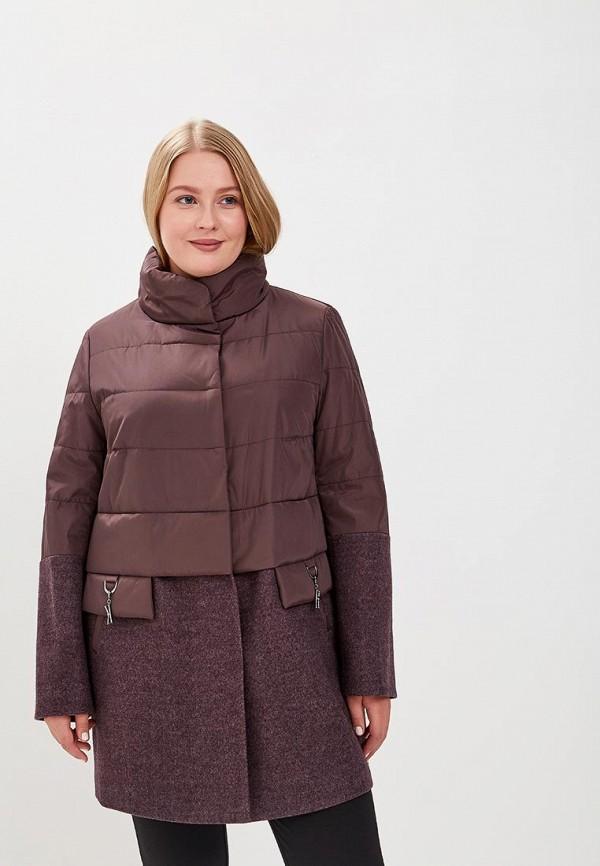 Куртка KR KR MP002XW1CTEX стамеска kirschen kr 1002030