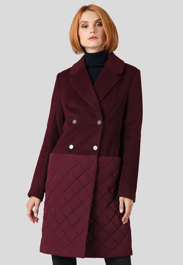 купить Пальто Finn Flare Finn Flare MP002XW1CTEZ дешево
