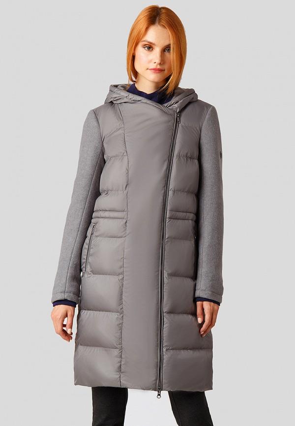 Куртка утепленная Finn Flare Finn Flare MP002XW1CTF3 цена 2017